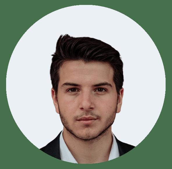 Amazon agentur marketing director