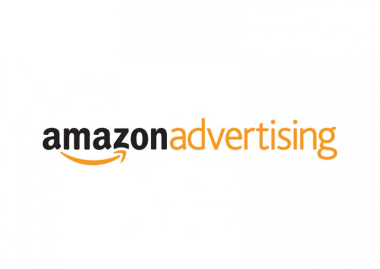 Amazon Advertising und Amazon Ads - Detaillierte Erklärung